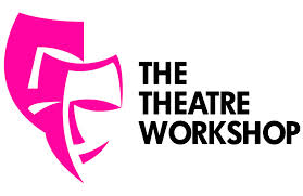 Theatre workshop at the IIS University