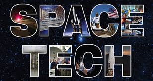 Master of Technology (MTech Space Technology)