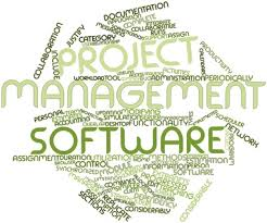 PG Diploma In Software Project Management (PGDSPM)