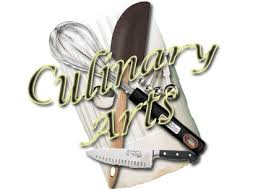 Post Graduate Diploma in Culinary Arts