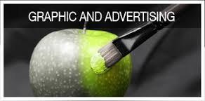 Advanced Diploma in Advertising and Graphic Design