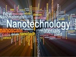 Bachelor of Technology (BTech Nanotechnology)