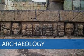 Post Graduate Diploma in Archaeology (PGDA)