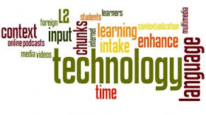Post Graduate Diploma in Language Technology