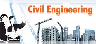 Diploma in Civil Engineering (Lateral Entry)