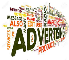 Diploma in Advertising Management