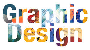 Bachelor of Arts (BA Graphic Design)