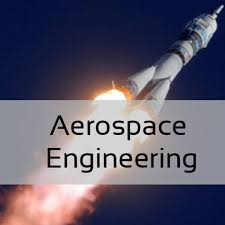 Bachelor of Technology (BTech Lateral Entry) Aerospace Engineering