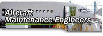 Bachelor of Engineering (BE Aircraft Maintenance Engineering)