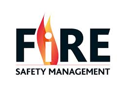 Post Graduate Diploma in Fire & Safety Management