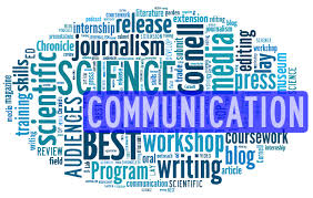 PG Diploma in Science Communication