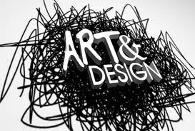Diploma in Art and Design