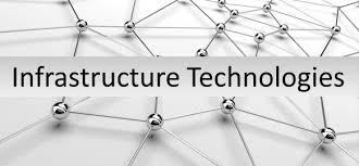 PG Diploma in Technology Infrastructure Services