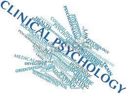 Professional Diploma in Clinical Psychology
