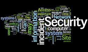 Certificate Course in Cyber laws and information Security
