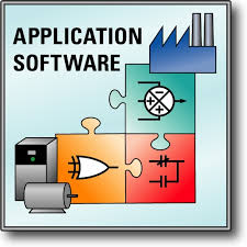 Bachelor of Science (BSc Software Applications)