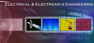 Dual Degree BTech + MTech (Electrical & Electronics Engineering)
