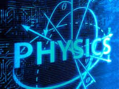 Master of Science (MSc Computational Physics)