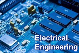 Bachelor of Technology (BTech Lateral Entry) Electrical Engineering