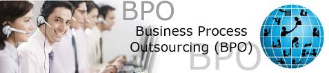 Bachelor of Arts in Business Process Outsourcing (BA in BPO)