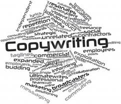 Diploma in Copy Writing