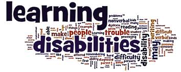 Post Graduate Diploma in Learning Disability