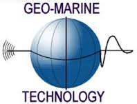 Master of Philosophy (MPhil Geo Marine Technology)