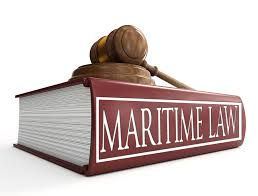 Post Graduate Diploma in Maritime Law (PGDML)