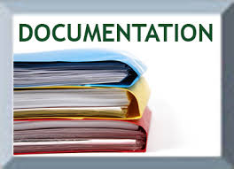 Certificate Course in Documentation
