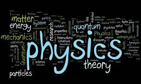 MSc Physics (Integrated Course)