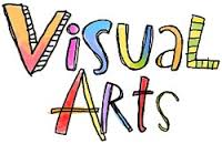 Advanced Diploma in Visual Arts
