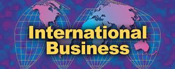 Advanced Diploma in International Business