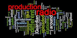 Diploma in Radio Production