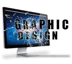 Foundation Diploma in Advertising and Graphic Design