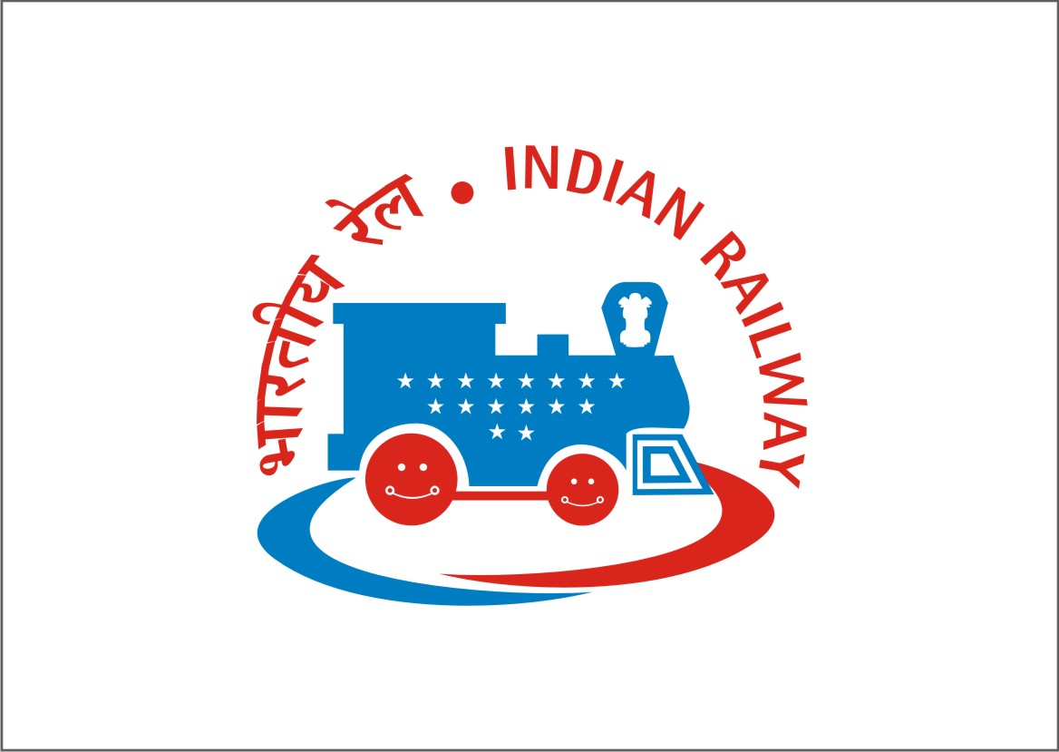 Indian Railways to set up Railway University