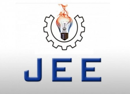 Admission to Engineering colleges in Maharashtra through JEE