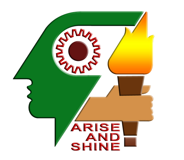 All India Karunya Entrance Examination, KEE 2012 on 28th April 2012