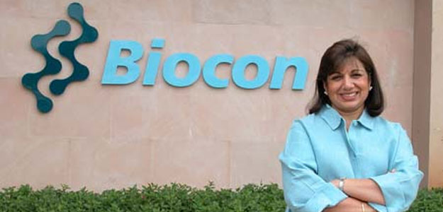 Kiran Mazumdar Shaw is new Chairperson IIM Bangalore Board of Governors