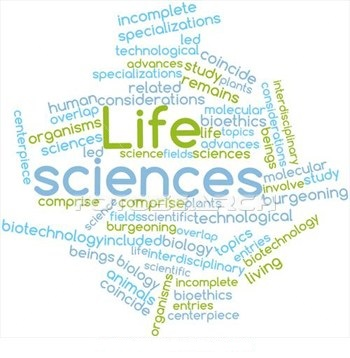 Master of Science (MSc Life Sciences)