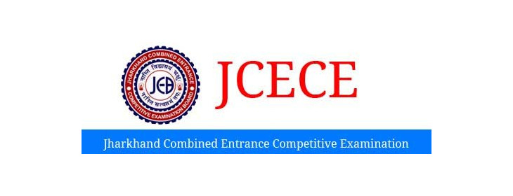 JCECE 2017 Exam Dates, Application Form, Eligibility Criteria