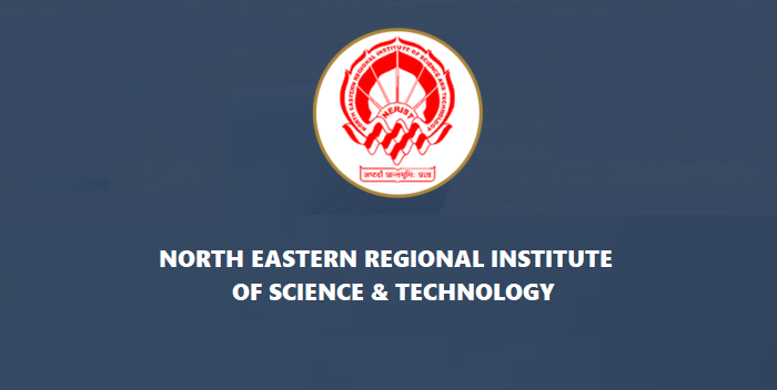 North Eastern Regional Institute of Science & Technology Post Graduate (NERIST PG)