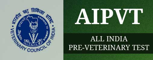 All India Pre Veterinary Test (AIPVT)