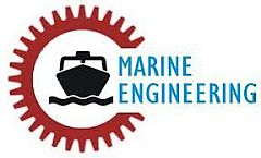 Bachelor of Engineering (BE Marine Engineering Course)