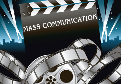 Post Graduate Program in Mass Communication