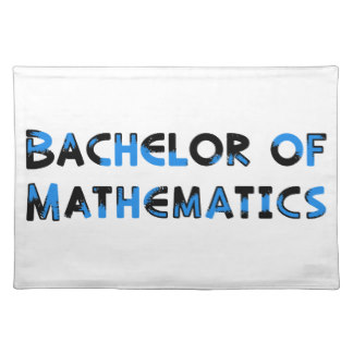 Bachelor of Arts (BA Mathematics)