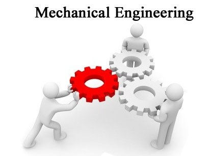 Master of Technology (MTech Mechanical Engineering)