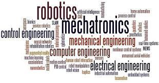 Post Graduate Diploma in Mechatronics