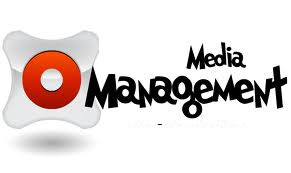 Bachelor of Business Administration (BBA Media Management)