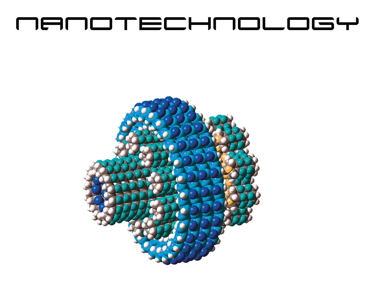 Post Graduate Diploma in Nano-Technology