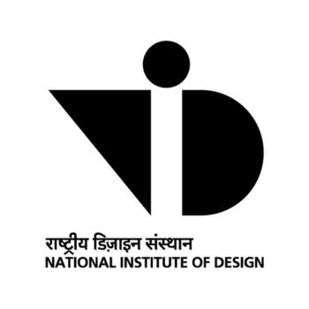 National Institute of Design (NID) Ahmedabad gets nod Union Cabinet